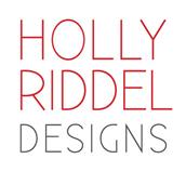 Holly Riddel