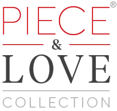 Piece Love Collection