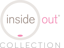 Inside Out Collection